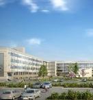 Bâtiment-énergie - A Lyon, le campus de la Doua entame sa rénovation énergétique - Environnement Magazine   Plan Bâtiment Durable   Scoop.it