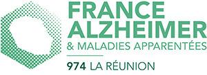 Journée Mondiale contre la maladie d'Alzheimer : Plusieurs générations mobilisées | Le tourisme culturel | Scoop.it