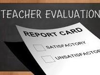 Price of LAUSD, teachers union split on evaluations: $171 million - LA School Report | TinkerSpaces | Scoop.it