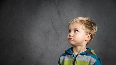 10 claves para educar a la infancia en valores | Educacion y Familia | Scoop.it