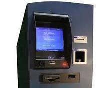 Anche in Italia i primi bancomat del Bitcoin   Fuga dal benessere   Scoop.it