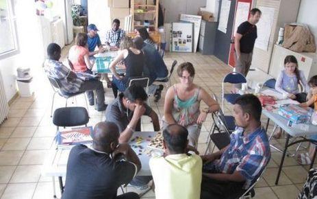 Vacances humanitaires auprès des démunis du 93 | Action sociale en France | Scoop.it