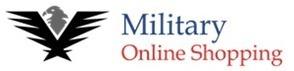 Personalized Military Rings - Custom Personalized US Military Rings | Custom Military Rings | Scoop.it
