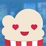 Popcorn Time: 'Ons succes is de schuld van Hollywood' | Video On Demand | Scoop.it