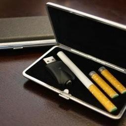 Buy E Cigarettes Brisbane Online Starter Kits for True pleasure of Smoking | E Cigarettes | Scoop.it