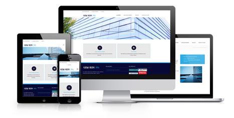 Site internet Drupal pour Arkoris à Lectoure | Création sites internet Drupal & Magento made in Gers - Toulouse | Scoop.it