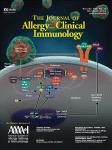 Regarder un allergène de cafard en 3D: si si, c'est intéressant! | EntomoNews | Scoop.it