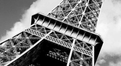 Les Américains, rois des touristes parisiens | Incentive de rêve | Scoop.it