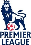 Apple Interested in Bidding for English Premier League Streaming Rights? | EPL soccer | Scoop.it