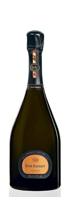 L'or du vin, bulles de millésime - Les Échos | champagne & marketing | Scoop.it