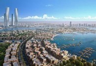 Qatar: Hill wins Lusail project management deal | ConstructionWeekOnline.com | Oil and Gas Industry News | Scoop.it