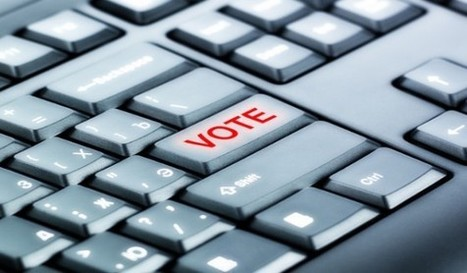 #partielle Législatives 2013/1ère Circonscription des Français de l'Étranger | Français à l'étranger : des élus, un ministère | Scoop.it