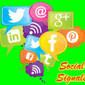 Leveraging Social Media For SEO | Leveraging Social Media For SEO | Scoop.it
