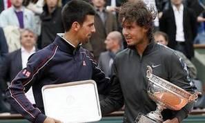 Roland Garros corre peligro de no verse en abierto en España   Deportes   Scoop.it