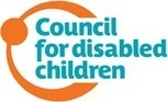 The Children and Young People's Health Outcomes Forum | Council for Disabled Children | Health Plus | Scoop.it