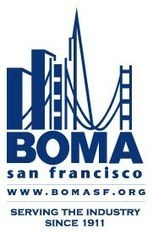 BOMA San Francisco Government Affairs & Industry News for Commercial Real Estate Professionals: Scaffold Inspections and Testing | Scaffold Inspections and Testing | Scoop.it