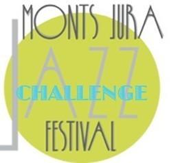 CHALLENGE Monts Jura Jazz Festival   Association Hubert Gouin (2)   Rosaelle   Scoop.it