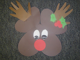 Mrs. T's First Grade Class: Christmas   BLOGS I ADORE 1ST YEAR   Scoop.it