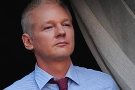 Assange to suffer more, lawyer says | Julian Assange | Scoop.it