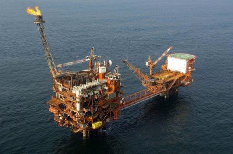 'Produção cumulativa de petróleo no Bloco 15 angolano chega aos 2 mil milhões de barris' @investorseurope | Mining, Drilling and Discovery | Scoop.it