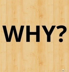 """The Importance Of Explaining """"Why"""" 