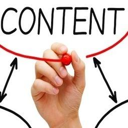 Viral Marketing Deconstructed | marketing internet | Scoop.it