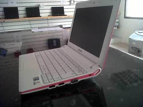 Cheap Refurbished Laptops   Refurbished Laptops   Scoop.it