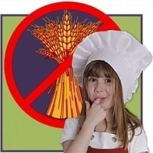 Your Gluten Free Resource | Gluten Free Lifestyle | Scoop.it