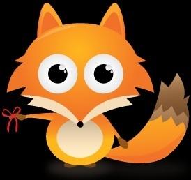 ReminderFox, nuestra lista de tareas y recordatorios en Firefox   Las TIC y la Educación   Scoop.it
