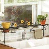 Kitchen faucets, kitchen faucets | buy best products online usa | Scoop.it