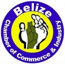 Belize Retirement: The Belize Chamber of Commerce Online – More Opportunities Await | Retirement in Belize | Scoop.it