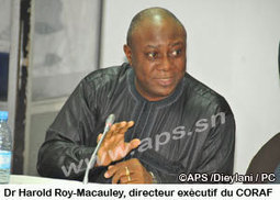 AFRIQUE-AGRICULTURE-COOPERATION: Recherche agricole : le ...   Sustainable agriculture in ACP countries   Scoop.it