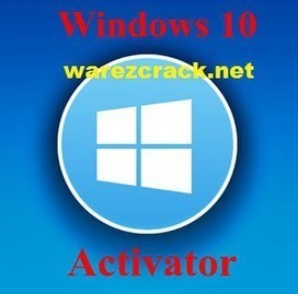 Windows 10 Activator by KMSpico Free Download | cracknpatch | Scoop.it