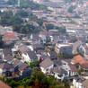 Indonesia - Development - Urban - Informality