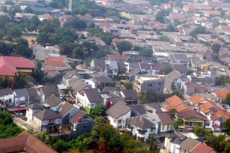 Public Housing Savings Bill Moves Forward Despite Employers' Objections | Jakarta Globe | Indonesia - Development - Urban - Informality | Scoop.it