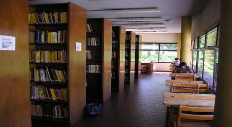 ¿Influye la gestión universitaria en el rendimiento del alumno?   Blog de INEE   Responsabilidad Social Universitaria   Scoop.it
