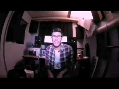 PARODIE SNCF | Parodies de chansons | Scoop.it