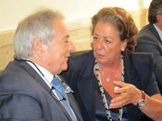 Las conversaciones del Caso Rus destapan favores políticos al sobrino de Rita Barberá | Partido Popular, una visión crítica | Scoop.it