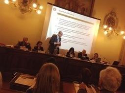 I mercati emergenti, una sfida da vincere: quella dei collegamenti ... - | ALBERTO CORRERA - QUADRI E DIRIGENTI TURISMO IN ITALIA | Scoop.it