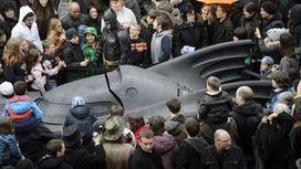 HEROS & Super /  EXPO Batman et sa Batmobile en balade dans les rues d'Yverdon-les-Bains | Héroïques ? | Scoop.it