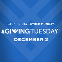 10 Resources to Help You Make the Most of Giving Tuesday | Online Fundraising | Scoop.it