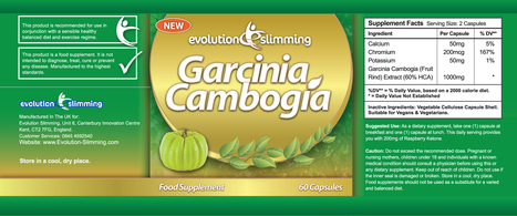 Top Choice Garcinia Cambogia Review | | You should utilize | Scoop.it