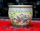 PRIVATE COLLECTION AUCTION! MAGNIFICENT ANTIQUE CHINESE ITEMS; FINE JADE, CLOISONNE, IMPERIAL PORCELAIN & MORE!   Antique world   Scoop.it