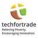 techfortrade Continues to Bring Emerging Tech to the Developing World - 3D Printing Industry | 3D and education | Scoop.it
