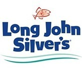 Long John Silver's Collaborates with Creative Alliance | Eye on concepts | Scoop.it