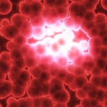 Physicists decode decision circuit of cancer metastasis | From Health Care to Health | Scoop.it