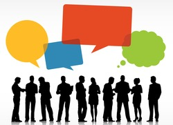 Conversations With CMOs – What's Top of Mind? | SiriusDecisions | The MarTech Digest | Scoop.it