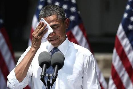 Obama's Climate Action Plan Will Create Jobs: Study | Sustain Our Earth | Scoop.it