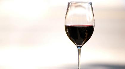 Aplicação para smartphone promove vinhos nacionais - Boas Notícias | Wine Pulse | Scoop.it