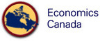 Canadian Foundation for Economic Education   Making Sense of Money   Scoop.it